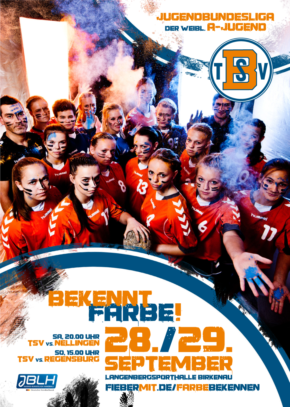 TSV_JBL-A-Jugend