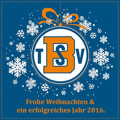 TSV_Weihnachten2015