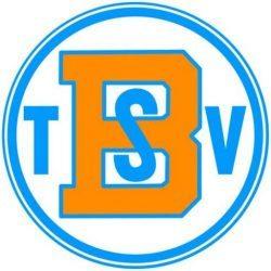 das TSV-Vereinsblog