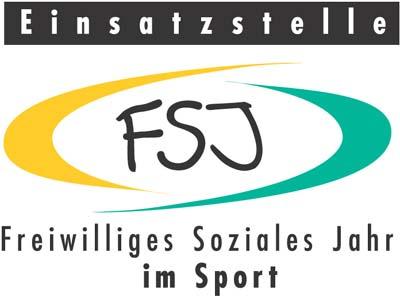 logo-fsj-einsatzst-rgb_400px.jpg