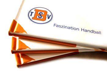 Faszination Handball